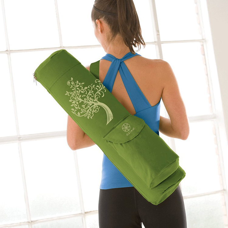 Picture Credit: http://www.gaiam.com/